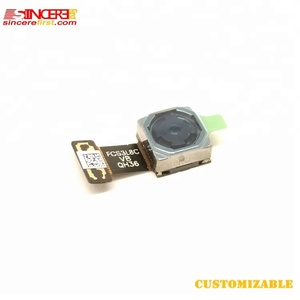 Direct Factory Price MIPI CSI Interface Samsung S5K3L8 sensor 4K HD mini 13mp cmos camera module