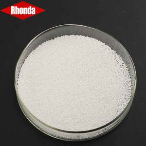 Manufacturer Sodium Percarbonate 13.5%Min