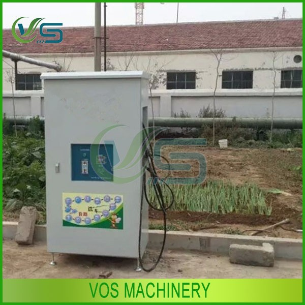 used automatic car wash machine for sale