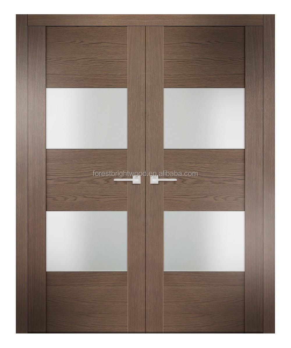 Modern Bedroom Wooden Door Designs latest design wooden door interior door room door, latest design