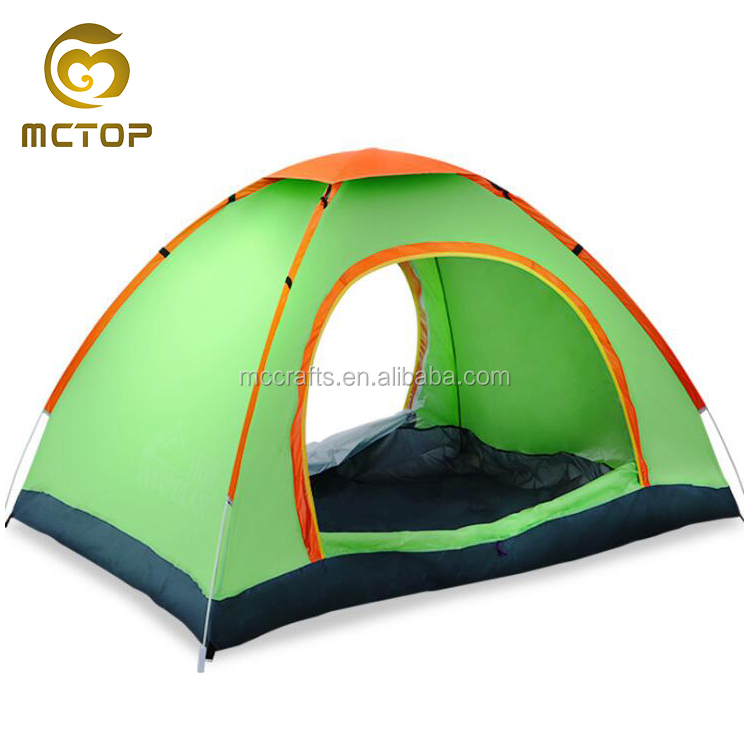 Second Hand Tent For Sale Second Hand Tent For Sale Suppliers and Manufacturers at Alibaba.com  sc 1 st  Alibaba & Second Hand Tent For Sale Second Hand Tent For Sale Suppliers and ...