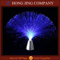 New arrival led wedding centerpieces for party decoration