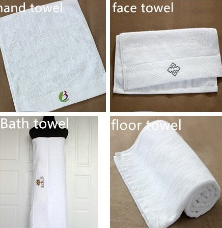 China wholesale good quality cheap price 16S 32S 21S 100% cotton 70*140cm 600g white hotel bath towel manufacturer