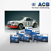 ACB auto painting service repair auto body acrylic filler