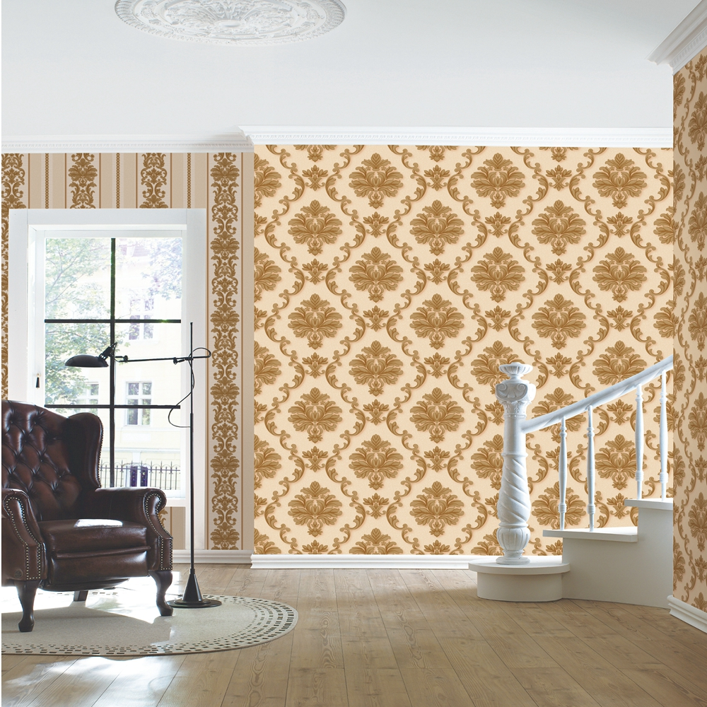 Soundproof Wallpaper, Soundproof Wallpaper Suppliers and ...