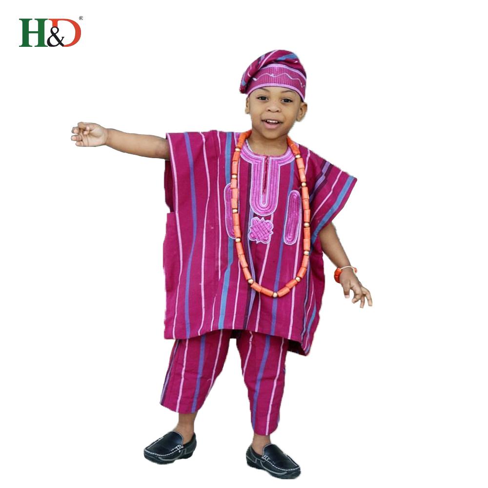 Encuentre el mejor fabricante de ropa africana para niño y ropa ...