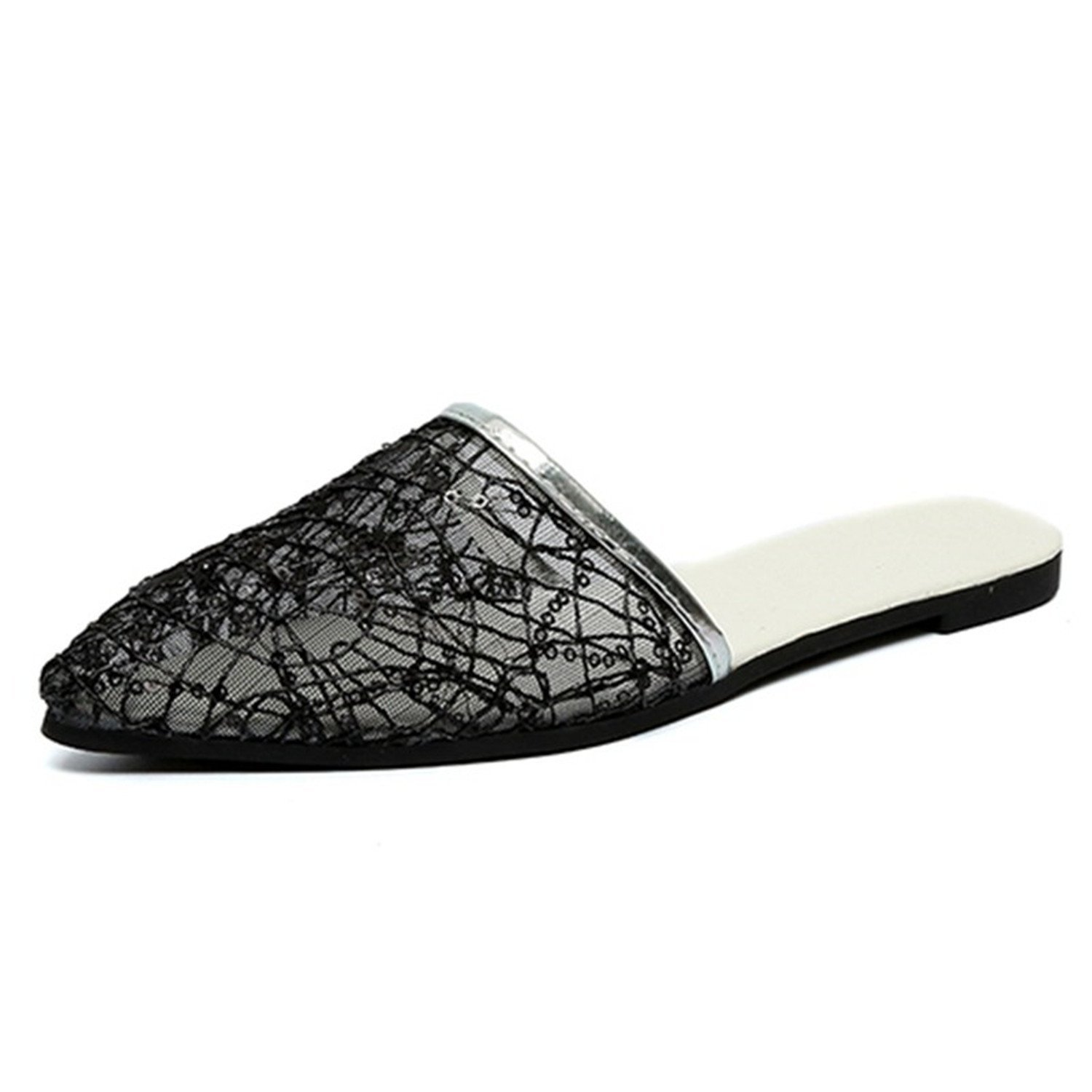 fc6f927abd05 Cheap Mules Slippers, find Mules Slippers deals on line at Alibaba.com