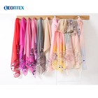 New design lady boutique embroidery flower wholesale scarf shawl