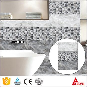 ceramic wall tiles price in india 250x400 buy wall tiles price in