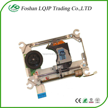 New SPU-3170 laser for PS2 slimline complete laser assembly, SPU-3170 laser and mechanism