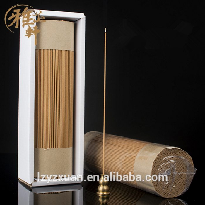 Hot Selling Matte Metallic electrical incense