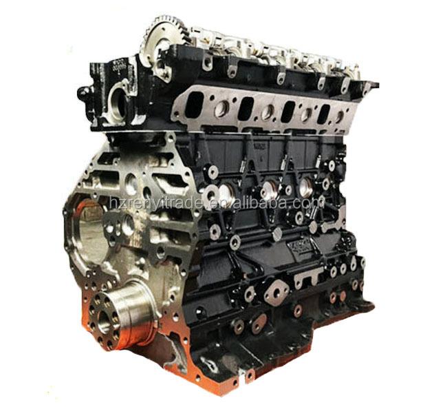 5 2 L Diesel Engine For Isuzu 5 2 Elf 4hk1diesel Engine Specs - Buy 5 2 L  Diesel Engine 4hk1,Isuzu Elf 4hk1,Isuzu 5 2 Diesel Engine Specs Product on