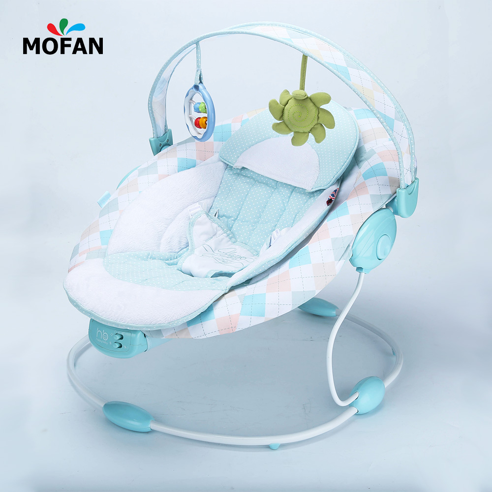 Electric baby rocker chair - Electric Baby Swing Electric Baby Swing Suppliers And Manufacturers At Alibaba Com