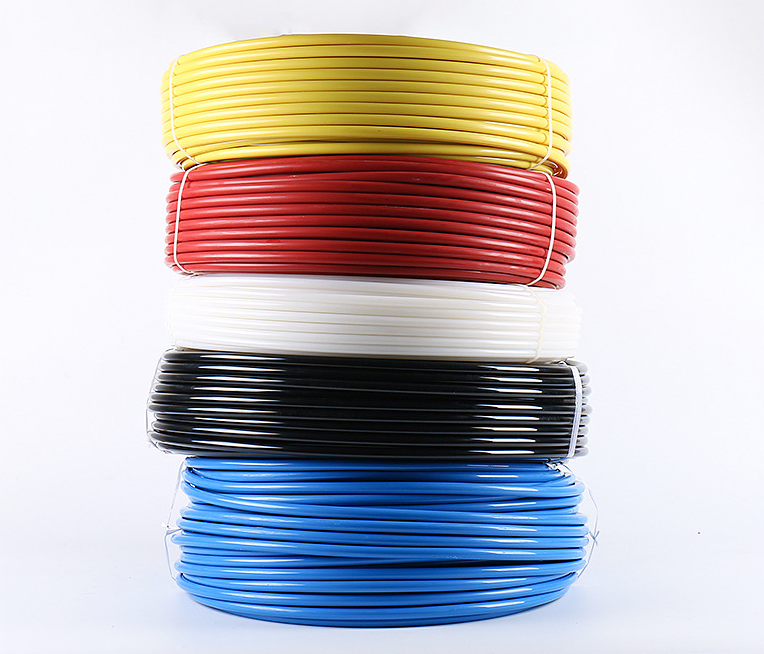4 inch and 1 inch hydraulic air rubber <strong>hose</strong>