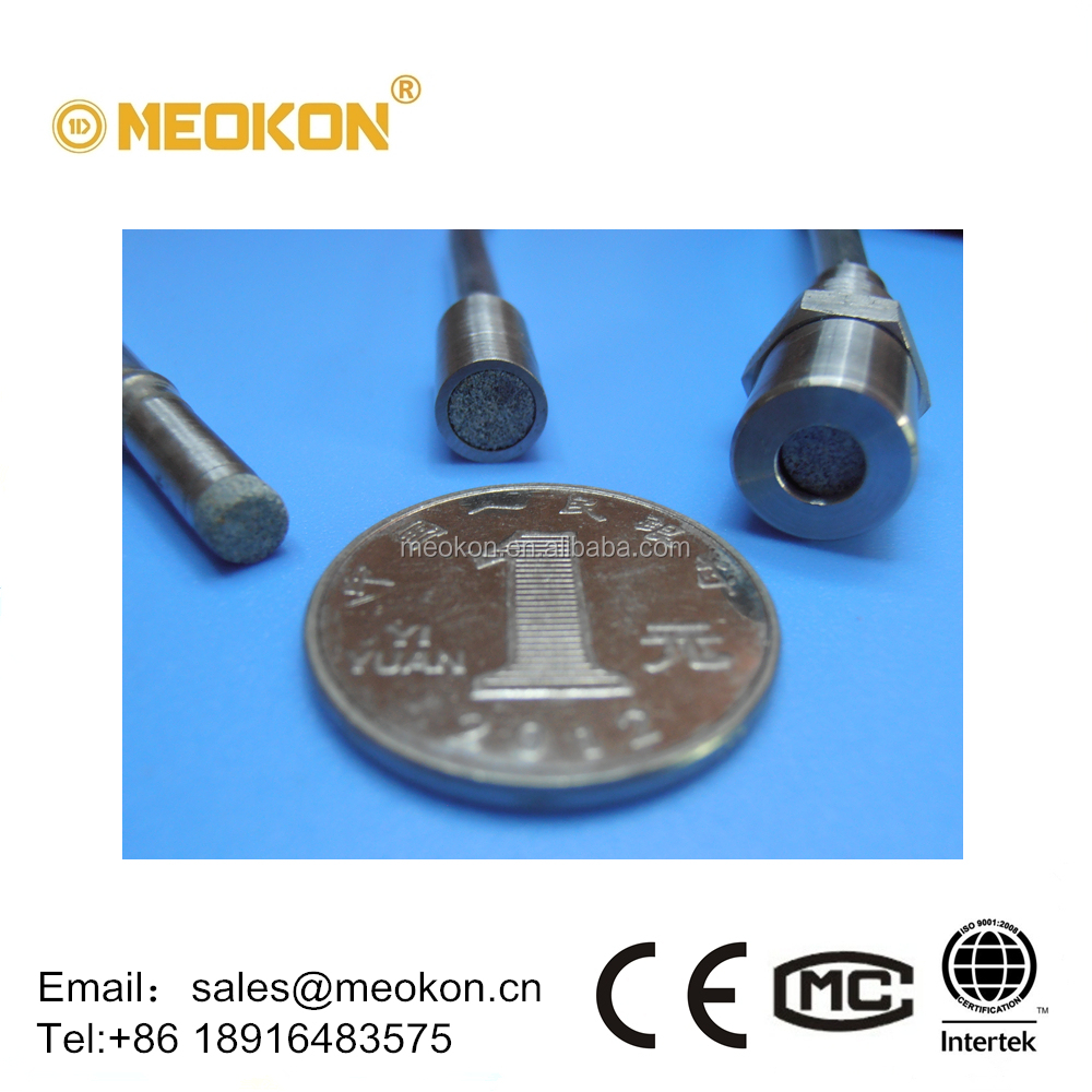 MD-MT100 Probe-Shaped Micro Pressure Transmitter