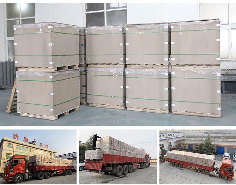 Fabriek prijs hoge kwaliteit warmte weerstand pijp montage rubber dilatatievoeg voor buisleidingen