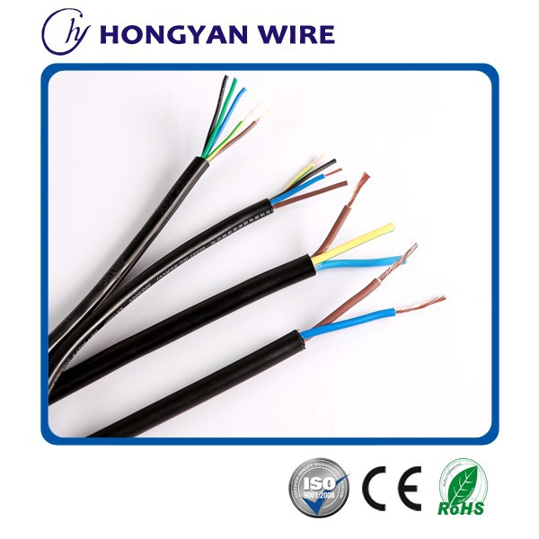 high speeds and low voltage cables offer extended transmission electrical wire