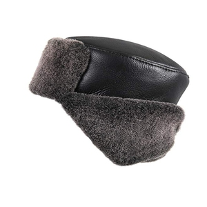 84403e08 Eskimo Hat, Eskimo Hat Suppliers and Manufacturers at Alibaba.com