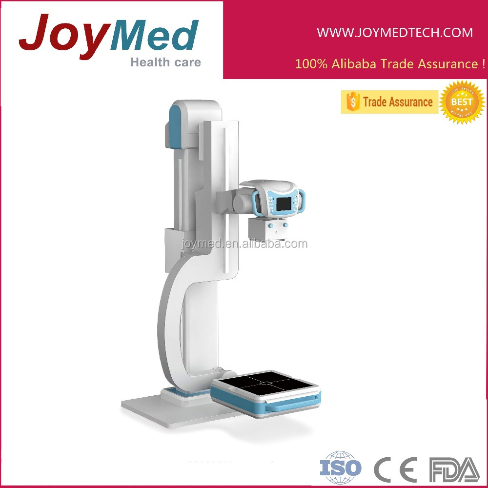 High Frequency xray radiographic equipment