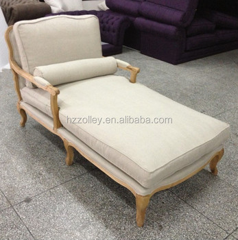 Beauty Salon Furniture Sofas Carved Wooden Beds For Dressing Room