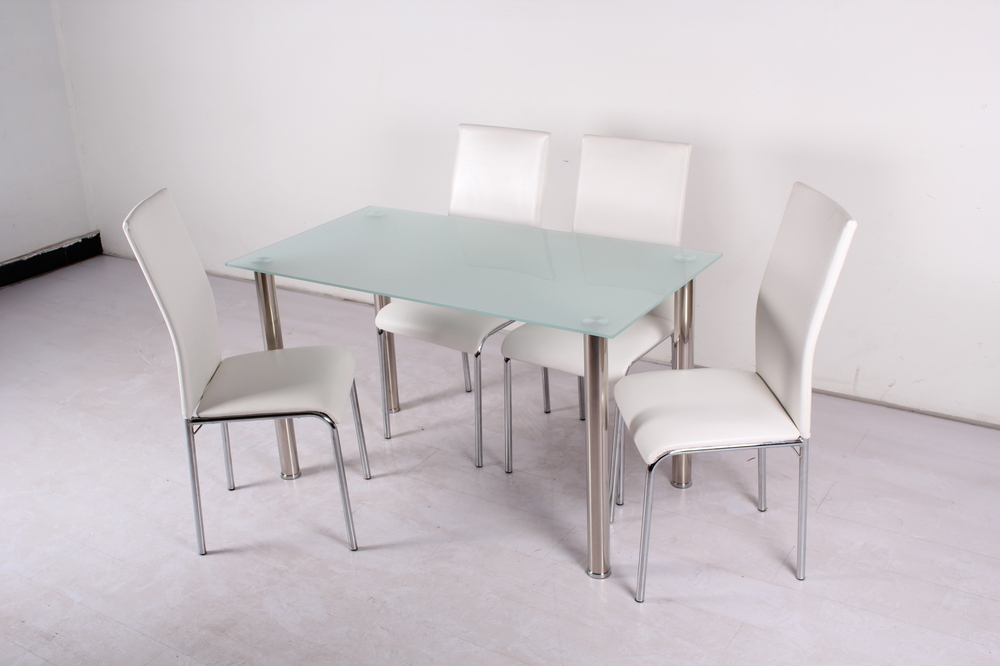 cheap glass dining table with 6 to 4 chairs buy glass dining table