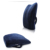 Custom design cuscino memory foam lombare back support cuscino all'ingrosso