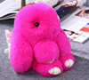 Wholesale New Product Rabbit Pendent Toy