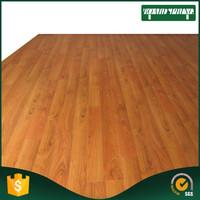 solid maple hardwood flooring , pine solid wood flooring