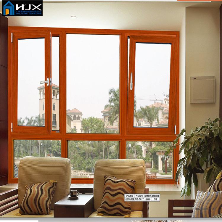 manufacturing awning custom style restaurant la meridian sandia pin santa windows monica