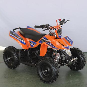 4 Seater Snow Plow Atv Four Wheel Motorcycle Buy Four Wheel