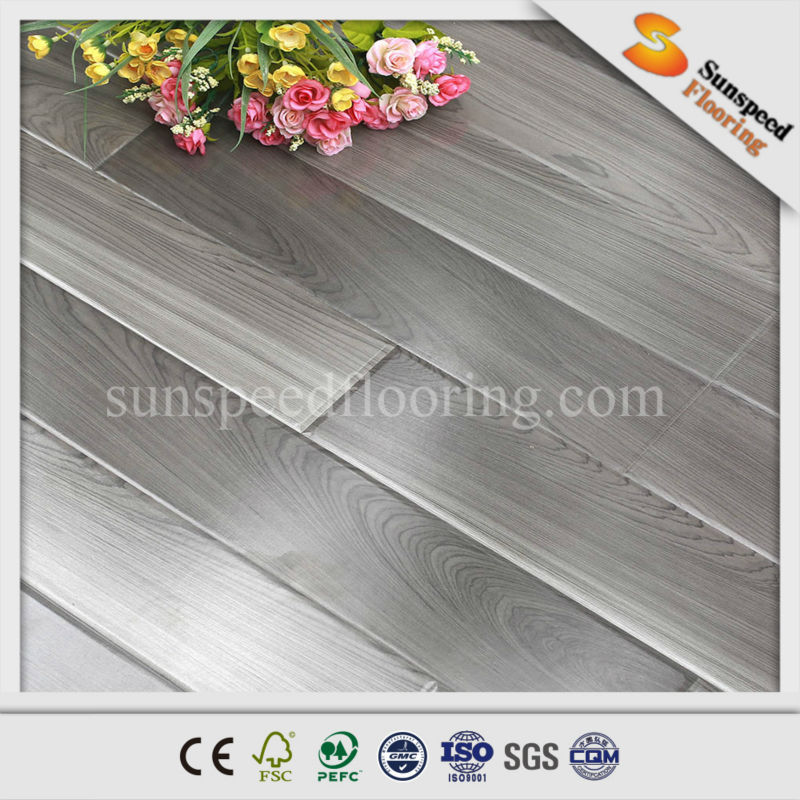 White High Gloss Laminate Flooringclick Plus Laminate Flooring