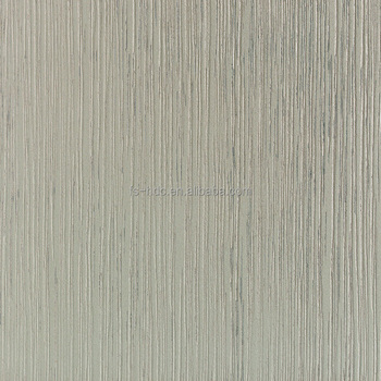 Original Rough Surface Ceramic Rustic Floor Tile Bathroom  Buy Rustic Floor