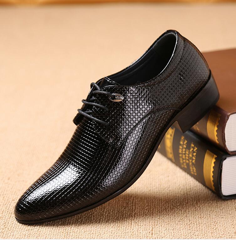 chaussure costume italienne. Black Bedroom Furniture Sets. Home Design Ideas
