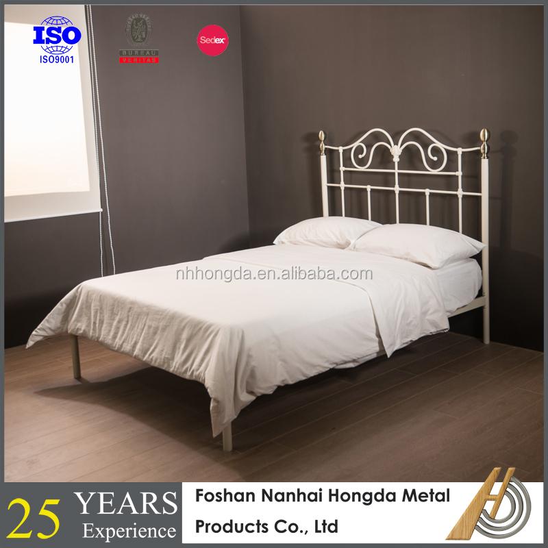 Finden Sie Hohe Qualität Bett Design Möbel Hersteller und Bett ...