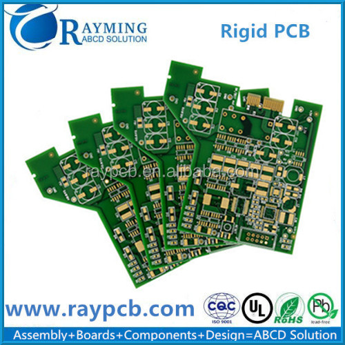Pcb Quote Magnificent Pcb Online Quote Pcb Online Quote Suppliers And Manufacturers At