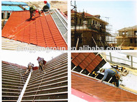 steel roofs roofing tiles types steel roofing prices