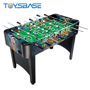 Large Indoor Play Set Soccer Table Football Table Game  sc 1 st  Alibaba & Large Indoor Play Set Soccer Table Football Table Game - Buy ...