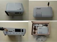 Wholesale GOIP-1 GSM Gateway 1 port 1 channel gsm VOIP GOIP 1 SIM ...