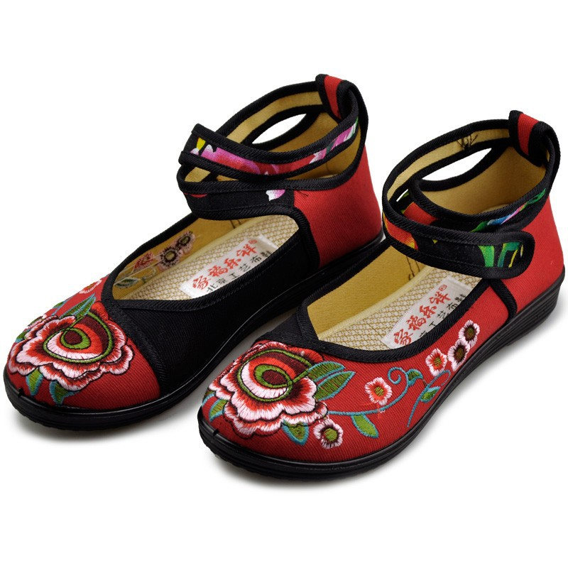 China Ladies Shoes, China Ladies Shoes Suppliers and Manufacturers Directory - Source a Large Selection of Ladies Shoes Products at ladies heel shoes,ladies flat shoes,ladies sandals from China tubidyindir.ga