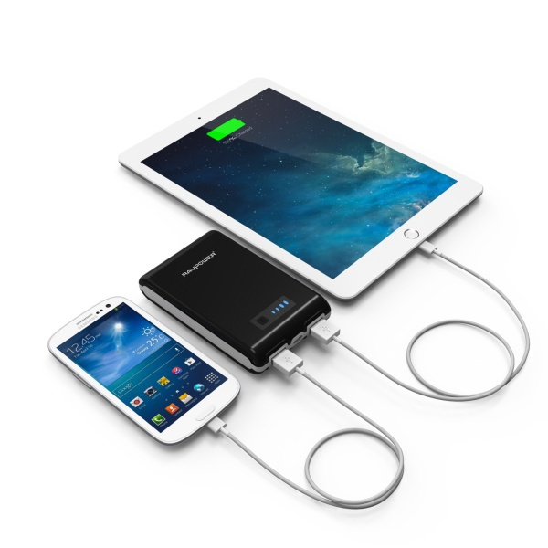China Factor Discount Mini Portable Smart Mobile Power Bank Rohs ...