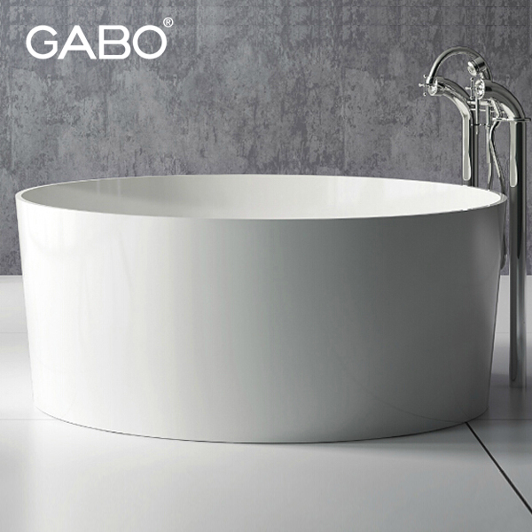 Great Cleaning Bathroom With Bleach And Water Tall Standard Bathroom Dimensions Uk Solid Renovation Ideas For A Small Bathroom Tiny Bathroom Ideas Photos Young Clean Bathroom Sink Drain Trap BlueBest Hotel Room Bathrooms In Las Vegas 1400mm Bathtub, 1400mm Bathtub Suppliers And Manufacturers At ..