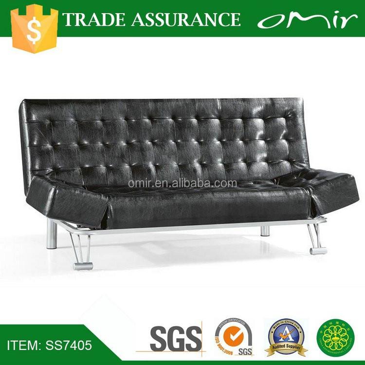 Encuentre el mejor fabricante de cama mueble ikea y cama mueble ikea ...