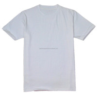 XS,XXL,S,XXS,L,M,XXXL,XL,Free Available Sizes and Adults Age Group florescent t shirts