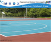 /product-detail/chd-793-outdoor-anti-slip-basketball-courts-rubber-flooring-60347431070.html