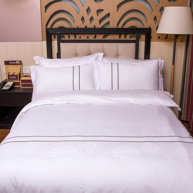 Fashion Design 100 Cotton King Size Luxury Hotel Bedding Comforter Sets Buy Luxury Hotel