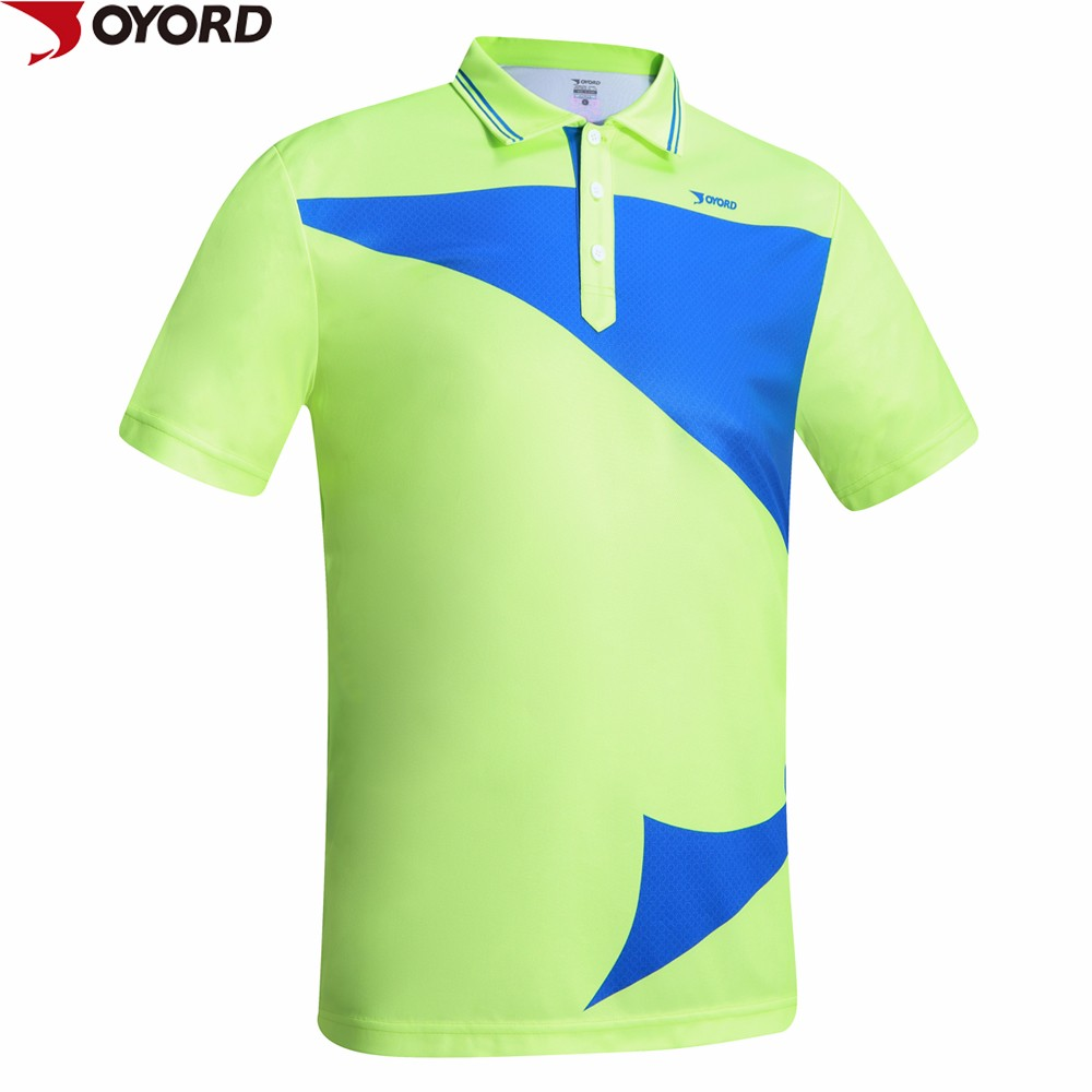 Design your own t shirt digital printing - Design Your Own Sublimation Polo Shirt Custom Digital Printing Men Woman Dri Fit T Shirt