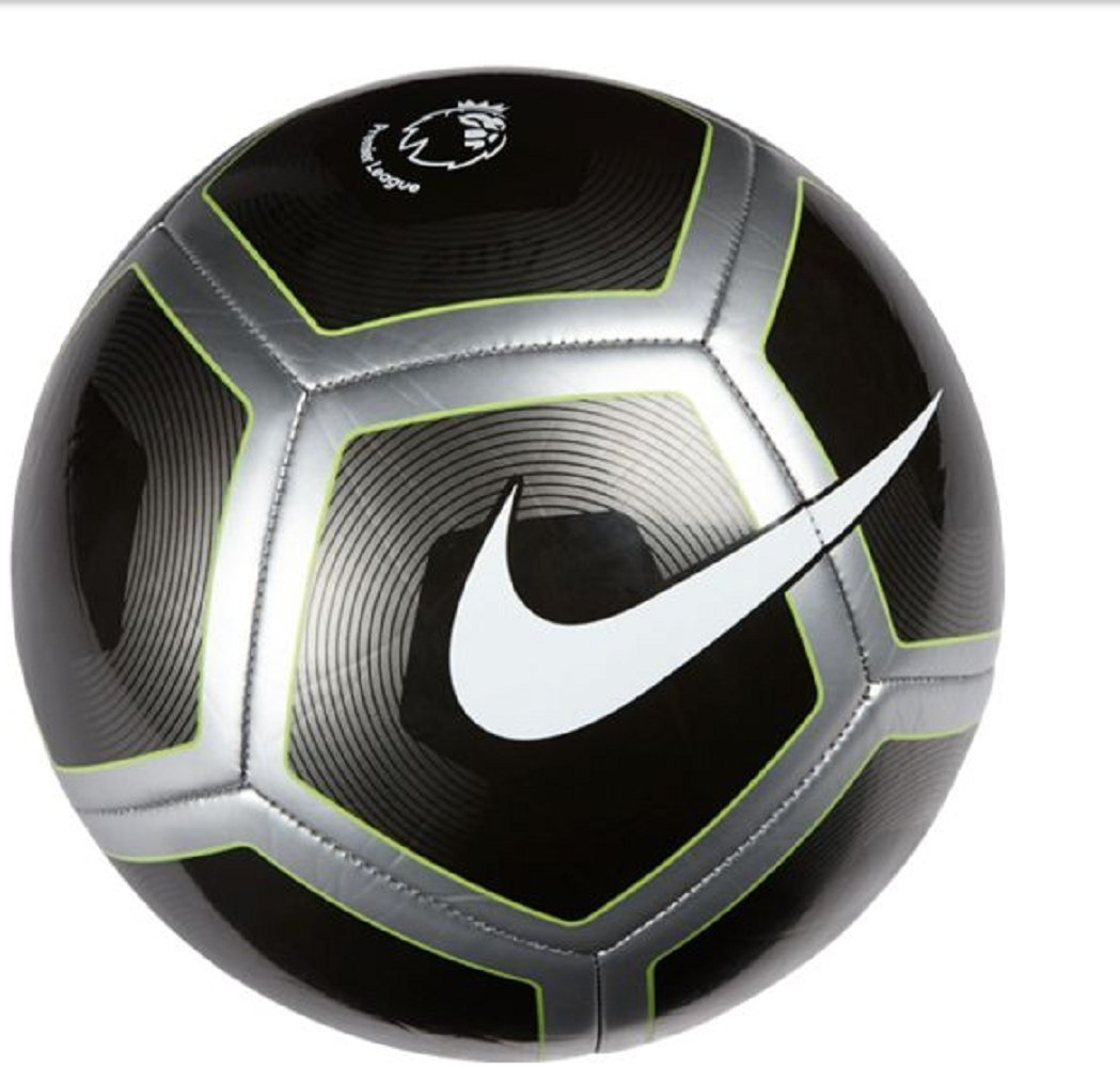 Buy NIKE PITCH PREMIER LEAGUE FOOTBALL 2017 2018 in Cheap Price on ... 91afaf35c05