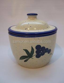 Ceramic garlic grater colorful plate/spring dinner set Ceramic Grater Plate Set with Garlic Keeper & Ceramic Garlic Grater Colorful Plate/spring Dinner Set Ceramic ...
