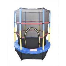China Leverancier Hoge <span class=keywords><strong>Kwaliteit</strong></span> Kleurrijke Milieuvriendelijk Mini Bungee <span class=keywords><strong>Trampoline</strong></span>