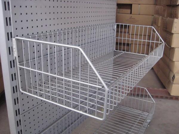 Vendita Attrezzature Per Supermercati Usate.Supermercato Attrezzature Usato Negozio Scaffalature Supermercato